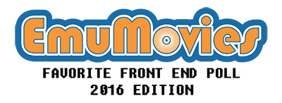 EmuMovies Favorite Front End Poll 2016.png