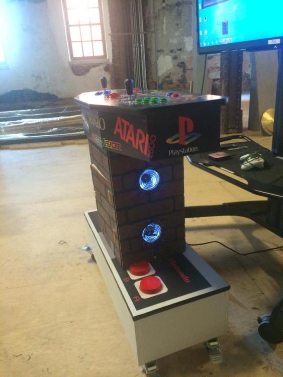 arcade19.jpg
