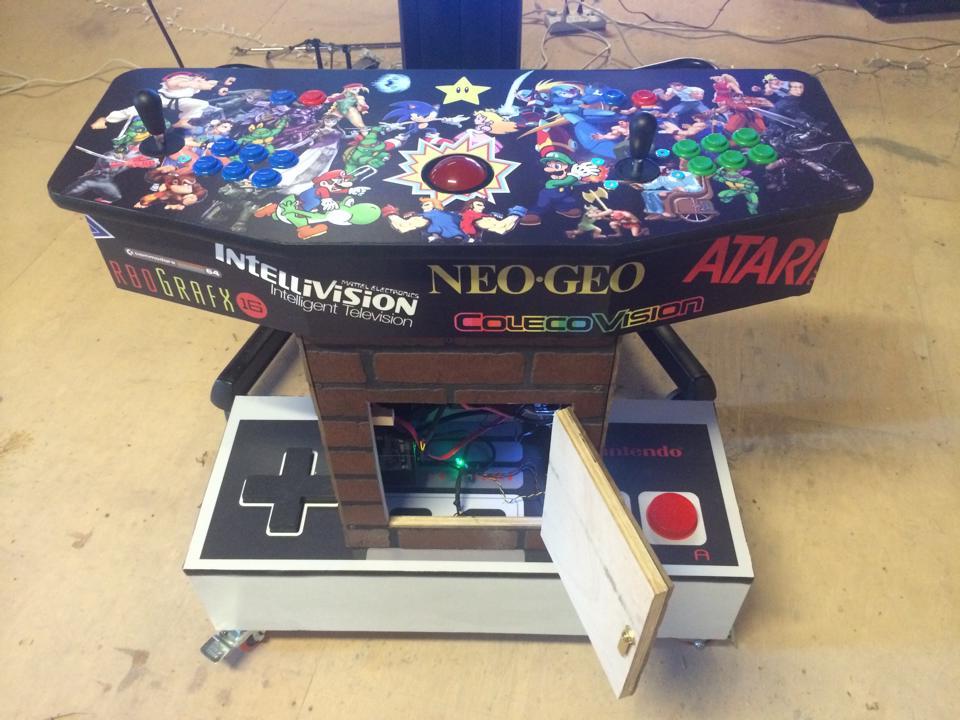 arcade20.jpg