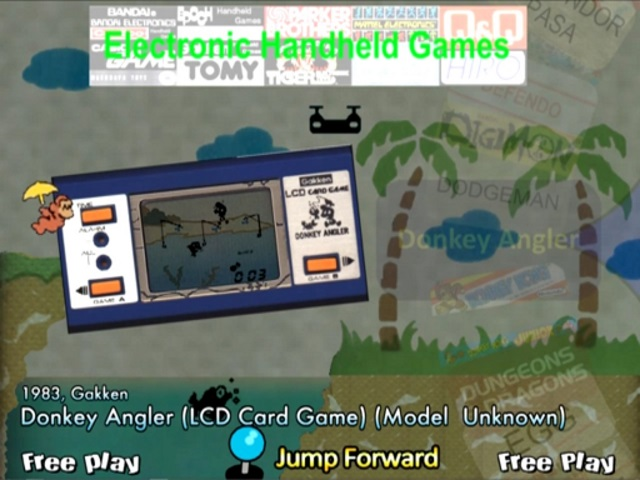 Electronic Handheld Games theme for HyperSpin.jpg