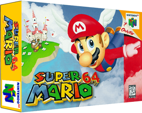 Super Mario 64 (USA).PNG