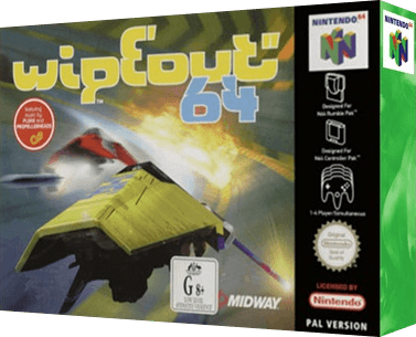 Wipeout 64 (Europe).png