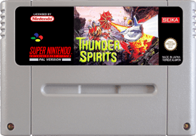 Thunder Spirits (USA).png