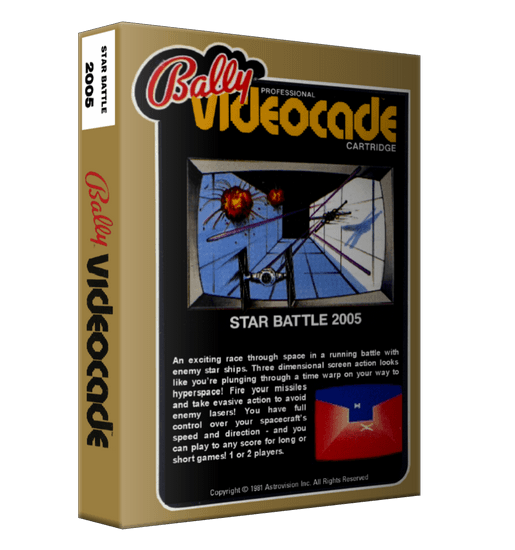 Star Battle (USA).png