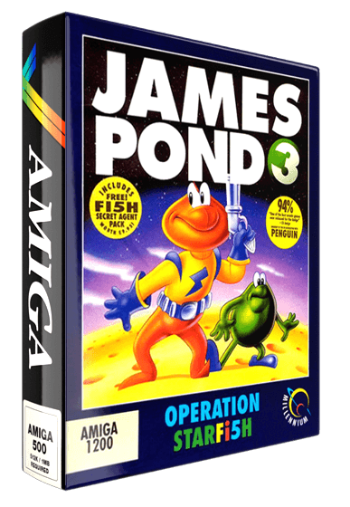 JamesPond3_v1.0_AGA_0688(2).png