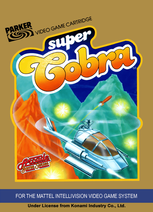 Super Cobra (World).png