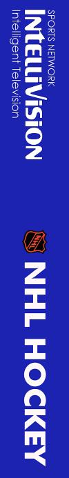 NHL Hockey (World)-Spine.png