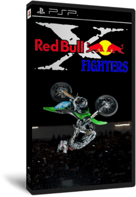 Redbull X-fighters (USA).png