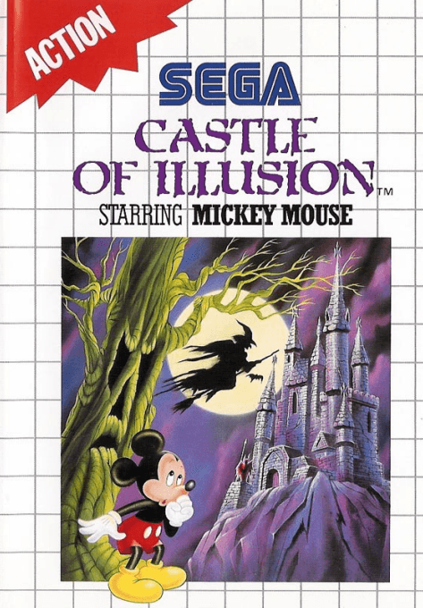 Castle of Illusion Starring Mickey Mouse (Europe).png