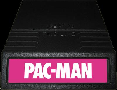 Pac-Man (World).png