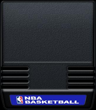 NBA Basketball (World).png