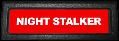 Night Stalker (World).png