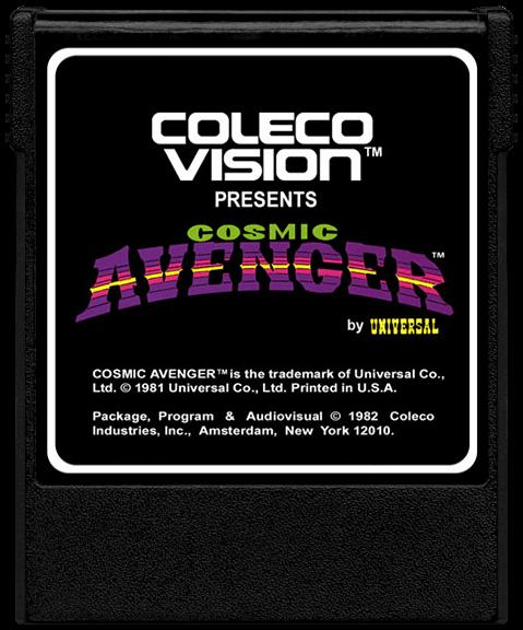 Cosmic Avenger (USA, Europe).png