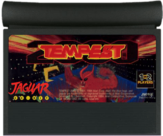 Tempest 2000 (World).png