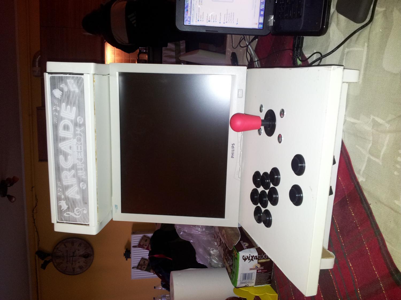 arcade dreams bartop.jpg