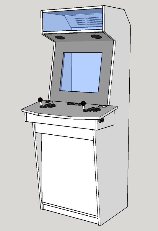Arcade Dreams Cabinet.jpg