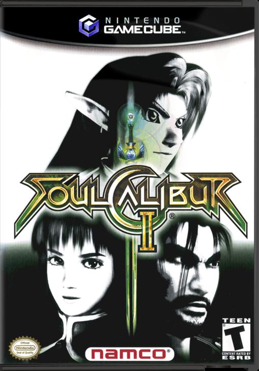 Soul Calibur II (USA).png