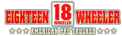 18 Wheeler - American Pro Trucker (USA).png