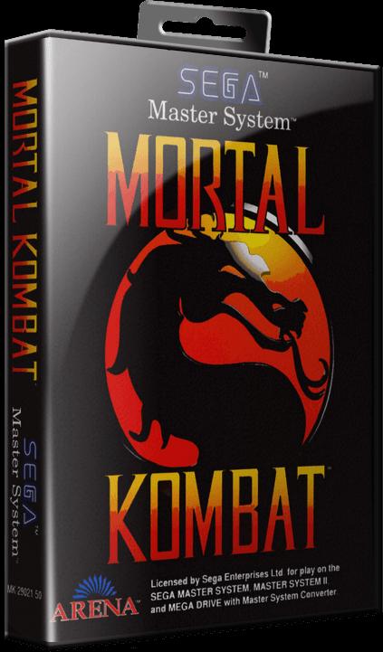 Mortal Kombat (Europe).png