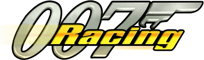 007 Racing (USA).png