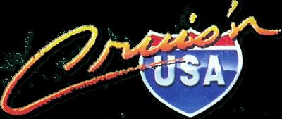 Cruis'n USA (USA) (Rev B).png