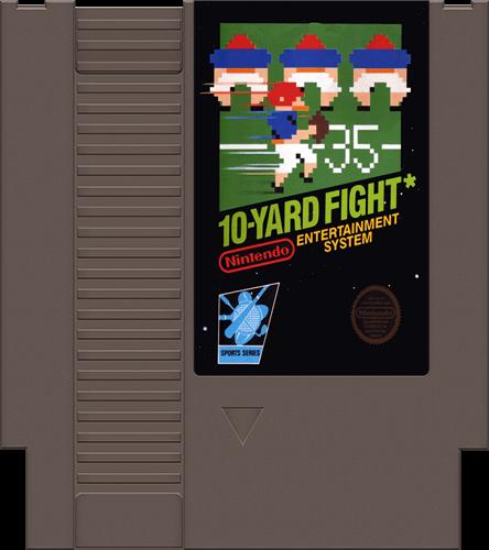 10-Yard Fight (USA, Europe).png