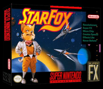 Star Fox (USA).png