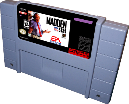 Madden NFL 98 (USA).png