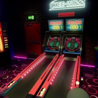 new-retro-arcade-neon-launch-11.jpg