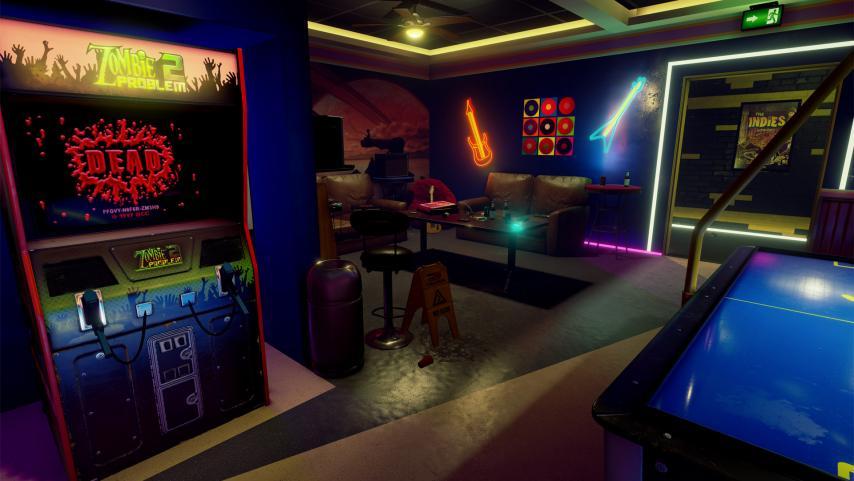 new-retro-arcade-neon-launch-12.jpg