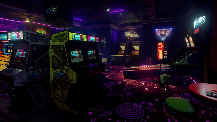 new-retro-arcade-neon-launch-8.jpg