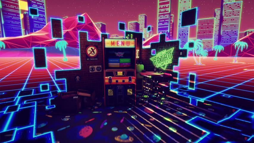 new-retro-arcade-neon-menu.jpg