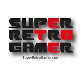 Super retro Gamer.png