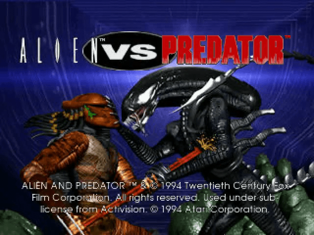 Alien vs Predator (World).png