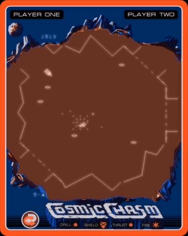 Cosmic Chasm (World).png