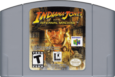 Indiana Jones and the Infernal Machine (USA).png