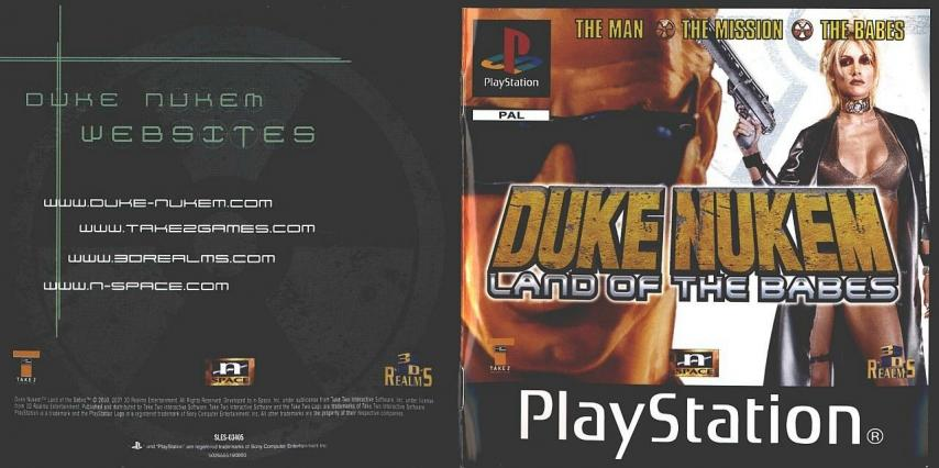 Duke Nukem - Land of the Babes (USA)_Page_01.jpg