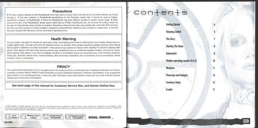 Duke Nukem - Land of the Babes (USA)_Page_02.jpg