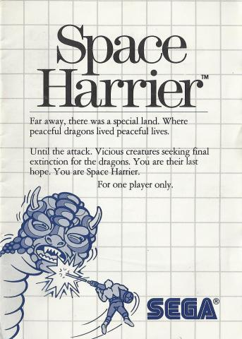 Space Harrier (USA, Europe)_Page_01.jpg