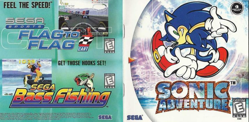 Sonic Adventure (USA)_Page_01.jpg