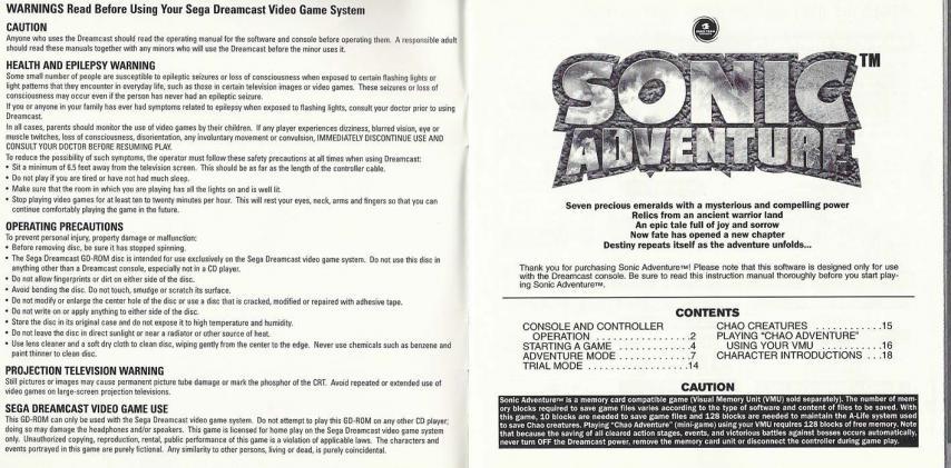 Sonic Adventure (USA)_Page_02.jpg