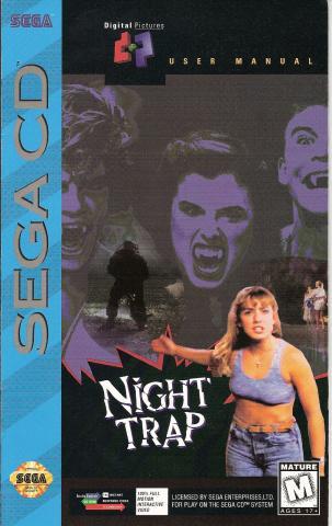 Night Trap (Disc1) (USA)_Page_1.jpg