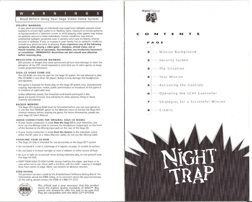 Night Trap (Disc1) (USA)_Page_2.jpg