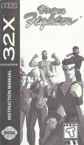 Virtua Fighter (Japan, USA)_Page_01.jpg