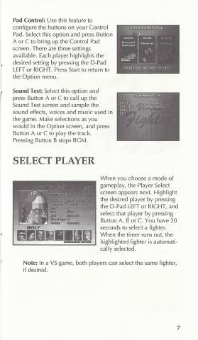 Virtua Fighter (Japan, USA)_Page_09.jpg
