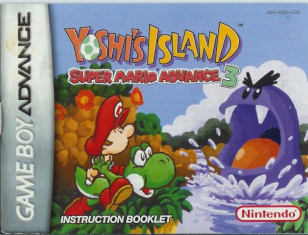 Super Mario Advance 3 - Yoshi's Island (USA)_Page_01.jpg