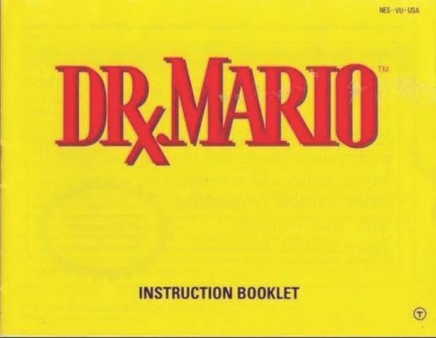 Dr. Mario (Japan, USA)_Page_1.jpg