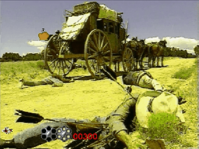 Mad Dog II - The Lost Gold (USA).png