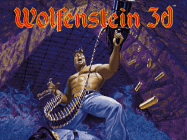 Wolfenstein 3D (USA).png