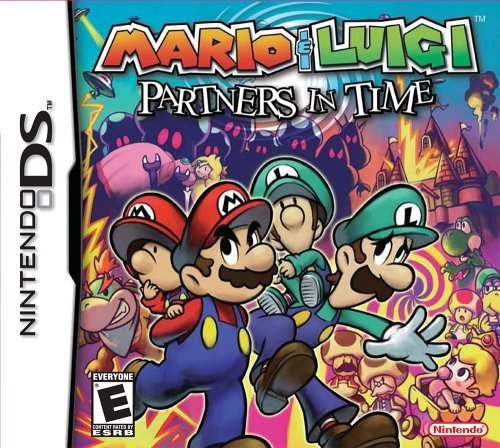 Mario & Luigi - Partners In Time (USA) (Rev 1).jpg